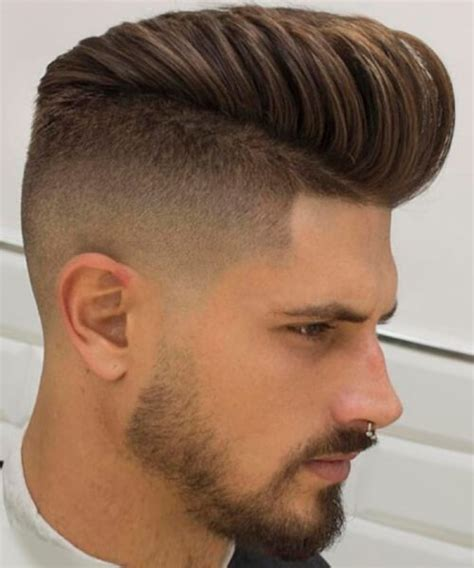 whats a barbers cut hairstyle look like smart whats a fade haircut regard to warm tiny hairstyles