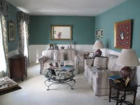 help with home decor living room color and decor help