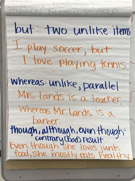 Mrs Landseld Eld 4 Classwork Eld Policy Template