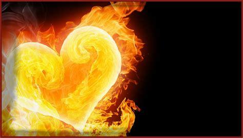 imagenes nuevas y bellas es un secreto imagenes bellas de corazones imagenes de