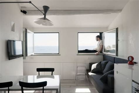 limited space house design limited space creative small apartment design the harbor attic modern home design