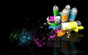 Car Paint Spray Cans - fully automatic spray paint cans filling machine for spray paint aerosol youtube