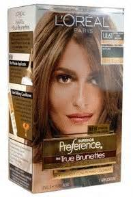 loreal caramel hair color loreal sun kissed caramel hair color shades pictures photo