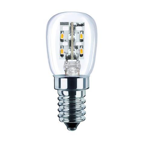 led leuchtmittel e14 smd led leuchtmittel mini e14 kerze birne kompakt klein