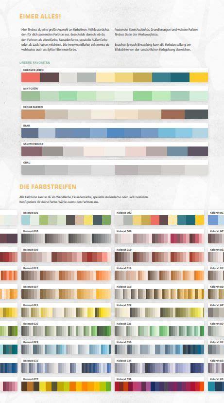 Lack Mischen Lassen by Acrylfarben Mischen Hier Siehst Du Die Farbpalette Die