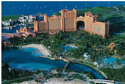 hotel atlantis creating a coaching culture atlantis case study wiznami