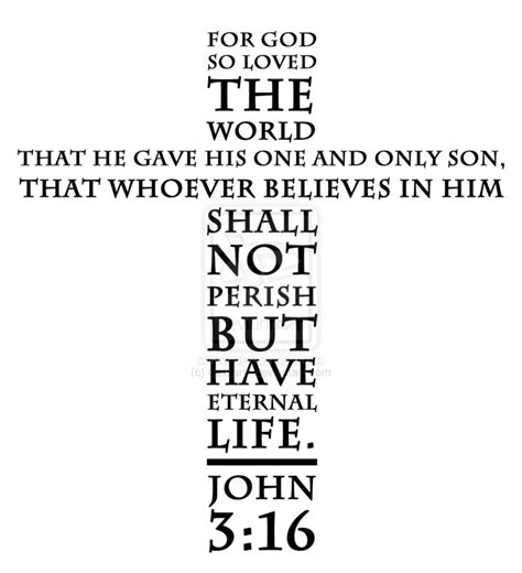 free coloring pages of john 3 16