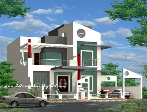 3d max home design software free download 3d house plans 3d home plans rendered house designs
