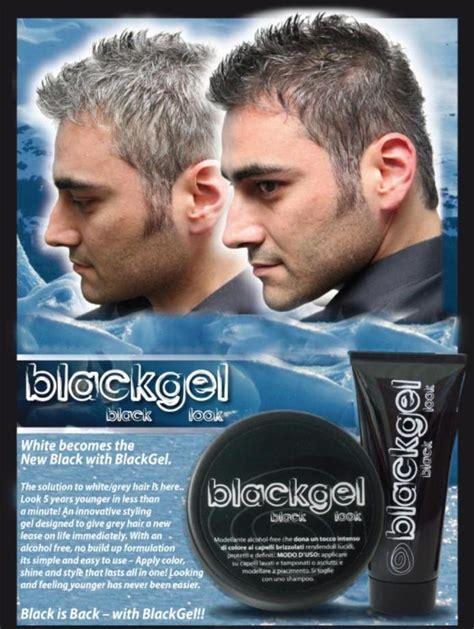 styling gel on black hair black hair gel phillanne agencies