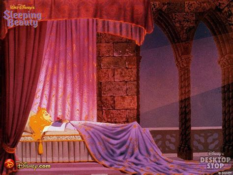 sleeping beauty bedroom sleeping beauty images sleeping beauty wallpaper hd