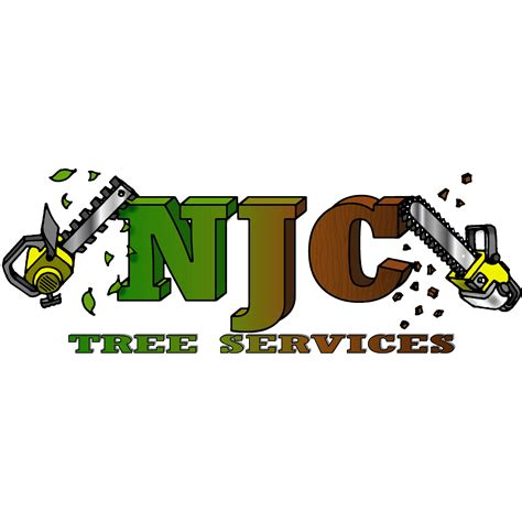 plymouth tree services njc tree services plymouth opening times 45 st maurice