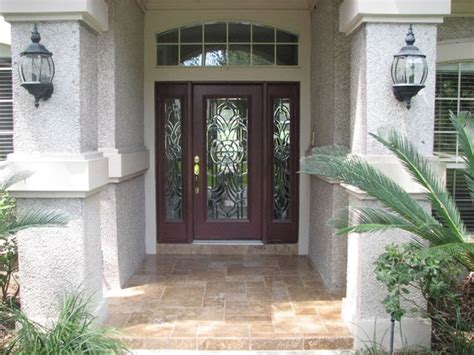 want to tile our front porch outdoor space pinterest