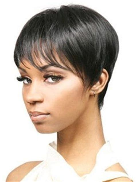 the cap cut hairstyle 15 45 best images about beauty styling products on
