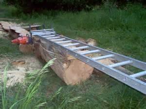 Free Wood Storage Building Plans by My Chainsaw Mill By Don W Lumberjocks Com