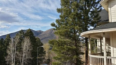 18 country dream homes we d love to live in cabine in flagstaff arizona 14 personen 571762