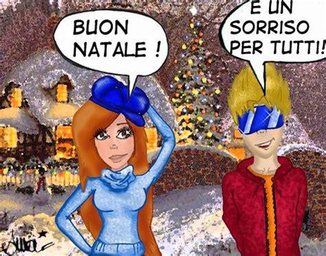 Copione Natale In Casa Cupiello by Dicembre 2006 Lo Scarabocchio Di Comicomix