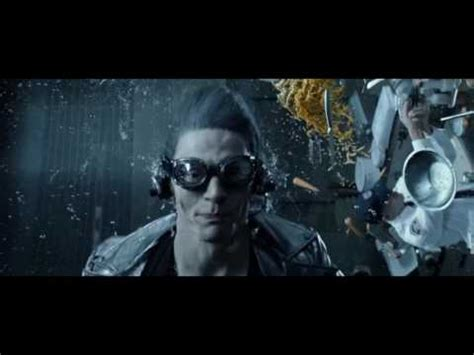 quicksilver movie theme song sweet dreams are made of this x men apocalypse quicksilver