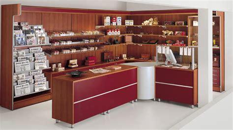 negozi mobili sardegna negozi arredamento sardegna ispirazione di design interni
