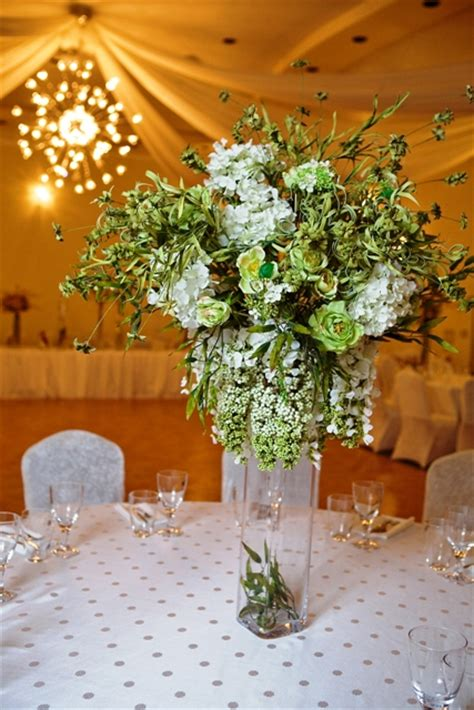 large centerpieces back to centerpieces images frompo