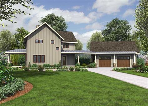 house plans modern farmhouse the red cottage floor plans home designs commercial buildings architecture custom