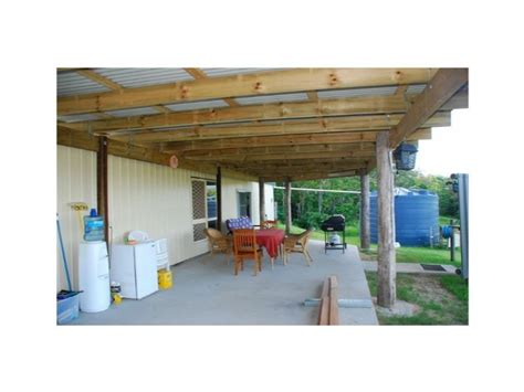 Livable Sheds Queensland by Learn To Build Shed Topic Shed Building Regulations Qld