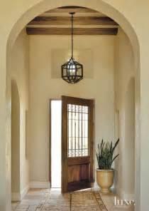 Mediterranean Style Front Doors 25 Best Ideas About Mediterranean Front Doors On Wrought Iron Doors Mediterranean