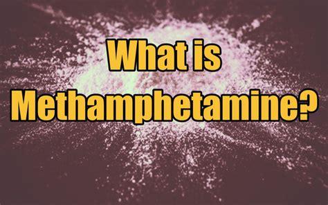 Meth Detox Water by What Is Methhetamine Okeechobee Fl Best Florida