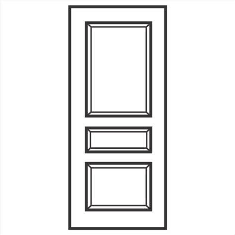 interior door skins interior hollow door skins board express