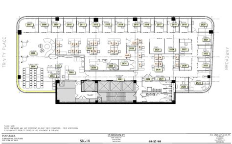 open office floor plan open plan office layout group picture image by tag