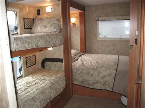 4 bedroom rv rv travels with ed and camille