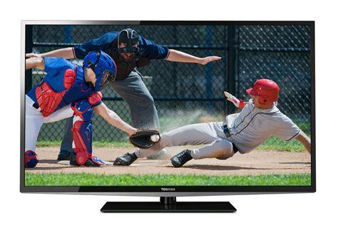Tv Flat Toshiba 29 toshiba 29 quot led backlit lcd tv flat screen tv
