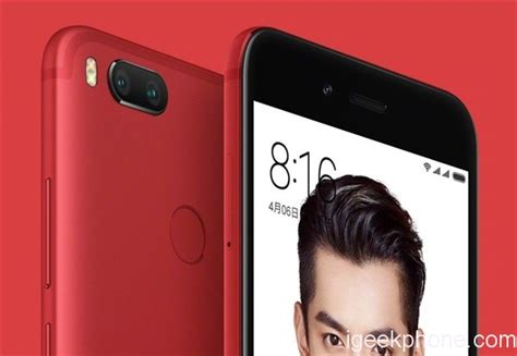 Special Edition Xiaomi Rechargable Baterry Original Set xiaomi mi5x edition officially releases at 1 499 yuan 250