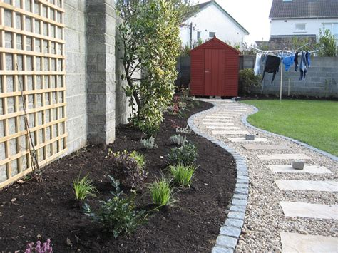backyard maintenance small yard landscaping ideas designs the best quality home