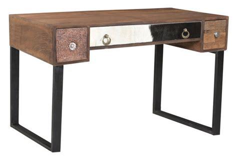 scrivania etnica scrivania etnica vintage mobili etnici provenzali shabby