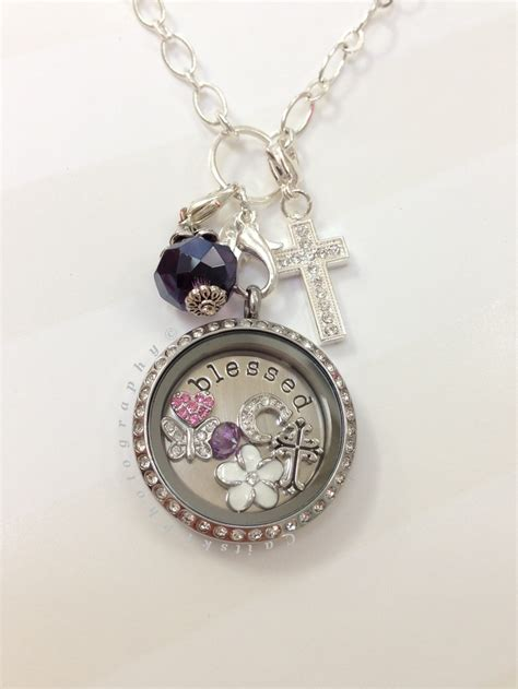 Origami Owl Inspired Charms - 15 best origami owl easter images on origami