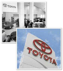 toyota certified  car dealer littleton ma acton