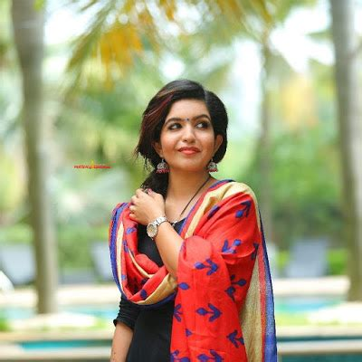 blessy model blessy kurien and stylish instagram photos