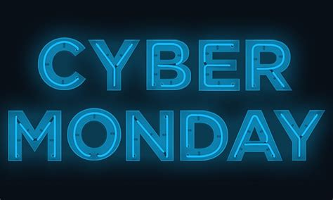 best cyber monday deals how to find the best cyber monday deals overstock
