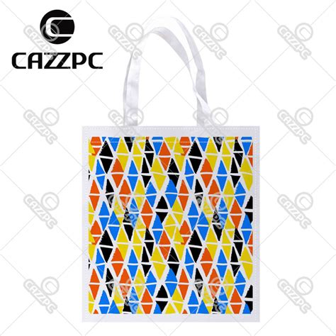 printable individual shapes aliexpress com buy colorful hand painted diamond