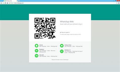 whats app web whatsapp en el ordenador 161 ahora para iphone rsa