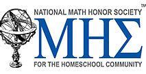 national 5 mathematics student 0007504624 1000 ideas about national honor society on