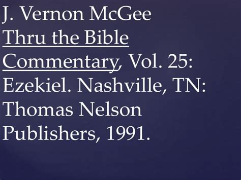 m nelson remembering the prophets of god volume 8 books 06 june 8 2014 introduction to ezekiel