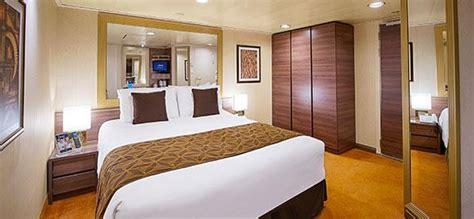 cabina interna cabine e suite navi da crociera msc crociere