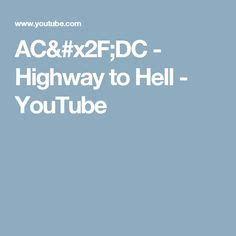 ac dc highway to testo ac dc highway to live at river plate musique