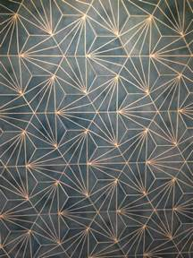 graphic tile best 20 wall patterns ideas on pinterest wall paint patterns wall painting patterns and