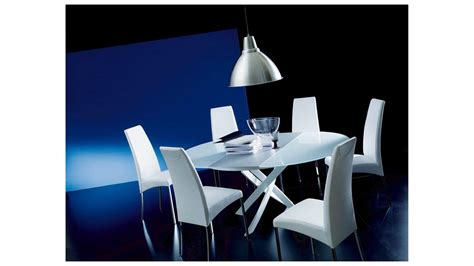 sedia aida bontempi sedia bontempi casa modello aida arredare moderno