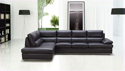luxury l shaped sofa l shaped sofa covers for the living room luxury all