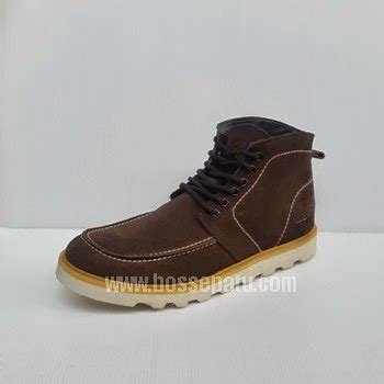 Sandal Gunung Pria Model Tali Keren Branded Original Cjj 045 15 model sepatu geox original branded terbaru 2017 limited edition
