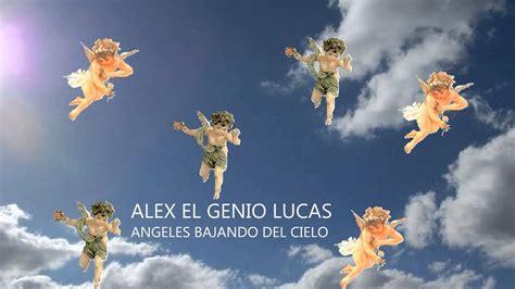 imagenes satanicas de angeles alex el genio lucas reflexiones angeles bajando del cielo