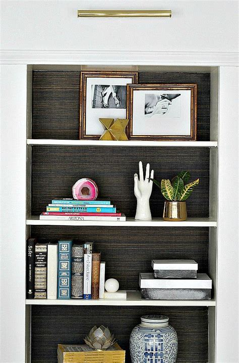 styling bookshelves 661 best images about thrift store home decor on